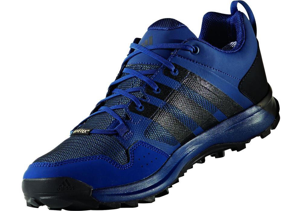 Adidas Men S Kanadia  Tr Trail Running Shoes